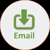 Email Webhoster für EMail und Archivierung, vServer, Hosted-Exchange, VPN und QR Code Kontakterfassung