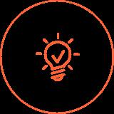 VPN Webhoster für EMail und Archivierung, vServer, Hosted-Exchange, VPN und QR Code Kontakterfassung