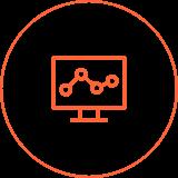 Easy-Wordpress Webhoster für EMail und Archivierung, vServer, Hosted-Exchange, VPN und QR Code Kontakterfassung