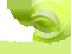 Öko Webhoster für EMail und Archivierung, vServer, Hosted-Exchange, VPN und QR Code Kontakterfassung