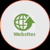 Webspace Webhoster für EMail und Archivierung, vServer, Hosted-Exchange, VPN und QR Code Kontakterfassung